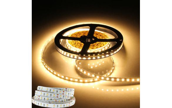 LED лента Rishang