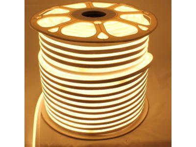 LED-НЕОН LED-STIL теперь в нашем интернет-магазине