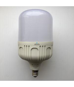 Cветодиодная лампа LED HPL 48 Вт Е27