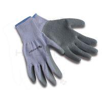 "Рабочие рукавицы 8"""