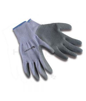 "Рабочие рукавицы 10"""