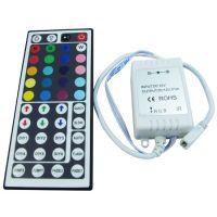 LED контролер SVL-IR-S-44