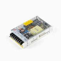 Блок питания MW LRS-150-24, IP20