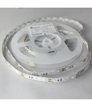 LED лента R0060TA-A, 3000K, 12W, 2835, 60 шт., IP33, 12V, 980лм