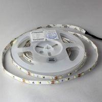 LED лента R0860TA-C, 4000K, 6W, 2835, 60 шт., IP33, 12V, 420лм