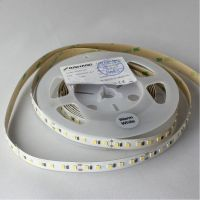 LED лента RD00C0TC-A-T, 4000K, 24W, 2835, 120 шт., IP33, 24V, 1960лм