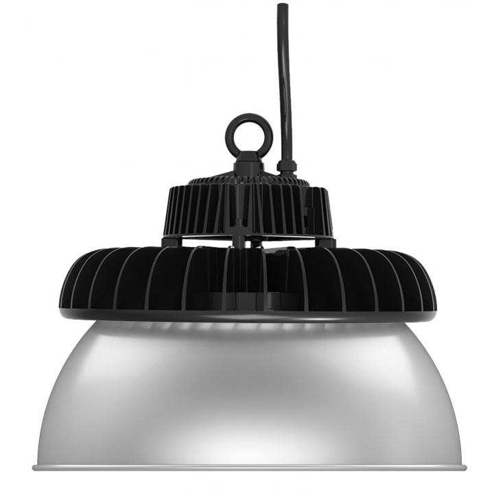 Светильник для высоких потолков LED-STIL SkyBay 100W