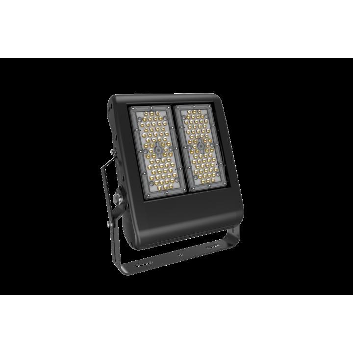 Прожектор LUX-FL-100S