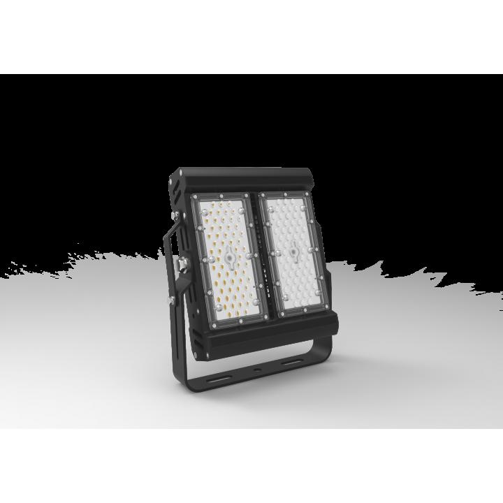 Прожектор LUX-FLB-100