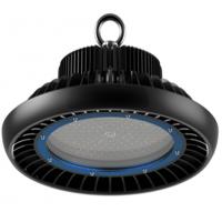 Светильник для высоких потолков LUX-HBR-100