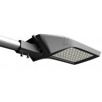 Уличный светильник LENDA 135W