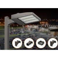 Светодиодный светильник LED уличный LED-STIL Shoe box 60W