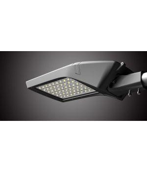 Уличный светильник LENDA 55W