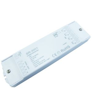 LED повторитель SR-3001