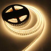 LED лента LED-STIL 3000K, 22 w, LEDs Samsung 2835, 120 шт., IP20, 12V, 2200 lm