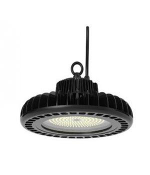 Cвітлодіодний світильник LED-STIL HBR-200W 5000K