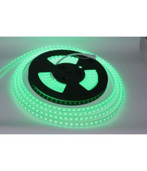 Светодиодная лента высокой яркости, 220-240В, 5050RGB, 70 шт./м, 14,4Вт/м