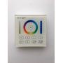 1 зонная Touch панель диммер Dual White\RGB\RGBW\CCT