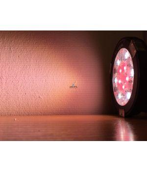 Smart LED газонный светильник 9W IP65 RGB+CCT Дистанционное управление 2,4 GHz