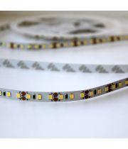 LED лента R08C0TA-C, 6000K, 8.6W, 120 шт., 2835, IP33, 12V, 635лм