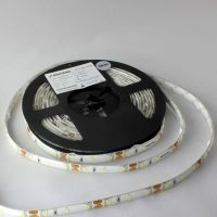 LED лента RN6860TA-B, 6000K, 5.5W, 2835, 60 шт., IP65, 12V, 408лм