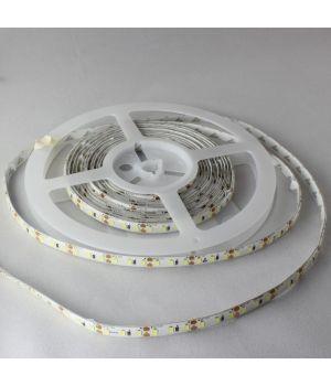 LED лента RN68C0TA-B, 6000K, 8.6W, 2835, 120 шт., IP65, 12V, 630лм