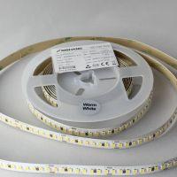 LED лента RD00K2TC-A-T, 4000К,18W, 2835, 192шт., IP33, 24V, 2880лм