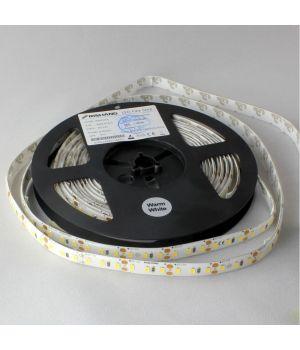 LED лента R60C0TA-C, 6000К, 8,6W, 2835, 120шт., IP65, 12V, 635лм