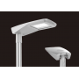 Уличный светильник LED-STIL APOLLO 50W