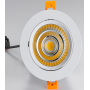 Светильник LED Spot light-Triac 5500K,18W