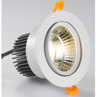 Светильник LED Spot light-Triac 5500K,9W
