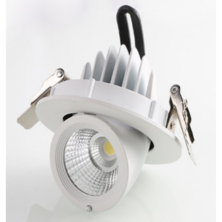 Светильник LED Trunk lamp-Triac 5500K ,15W