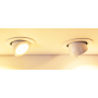 Светильник LED Trunk lamp-Triac 5500K ,36W