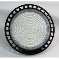 Светильник светодиодній HB07-150W (150Вт,5000K.180лм\вт,Ф320*188ММ,CRI >80.120 IP65 гарантия 5 лет