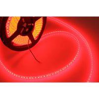 LED лента LED-STIL 9,6 w, 2835, 120 шт., IP68, 12V, красный цвет свечения