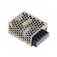 Блок питания RS-15-24, IP20