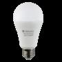 Cветодиодная лампа LED ENERLIGHT  A60 15Вт 4100К Е27