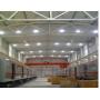 Світильник світлодіодний HB05-200W (200 Вт,130 лм/w, Φ420*206 мм, CRI>80, 110° IP69)