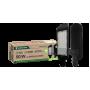 LED светильник уличный ENERLIGHT PRIDE 50Вт 6500K