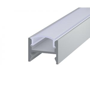 Алюминиевый профиль ЛПС12