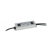 Блок питания MW XLG-200-12, IP67