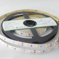 LED лента LED-STIL 3000K, 4,8 w, 2835, 60 шт.,IP33, 12V,450lm