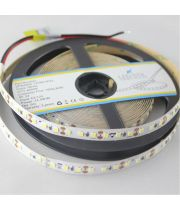 LED лента LED-STIL 6000K, 14,4 w,2835, 120 шт., IP33, 12V,1600lm