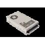Блок питания MW SE-450-12, IP20