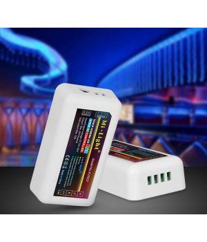 ML037-RGB 4-х зонный LED контролер