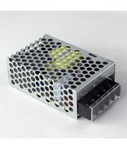Блок питания RS-25-12, IP20
