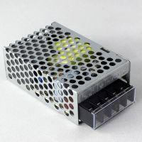 Блок питания RS-25-24, IP20