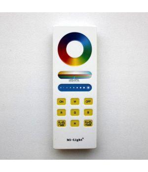 1 зонный пульт управления Dual White RGB\\RGBW\\CCT