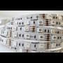 LED лента LED-STIL 14,4 w, 5050, 60 шт., IP33, RGB, 24V