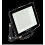 Прожектор светодиодный ENERLIGHT MANGUST 50Вт 6500К
